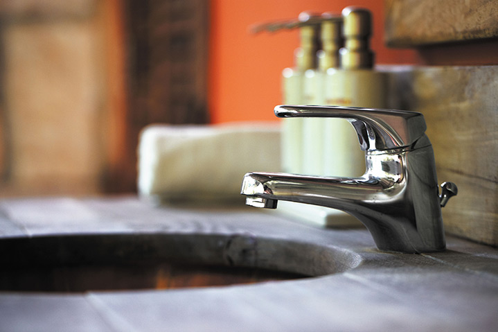 A2B Plumbers are able to fix any leaking taps you may have in Uxbridge.